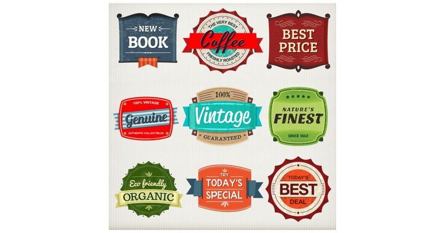 in ấn tem nhãn sticker giá rẻ