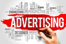 Những loại quảng cáo nào hoạt động tốt nhất ở Việt Nam?